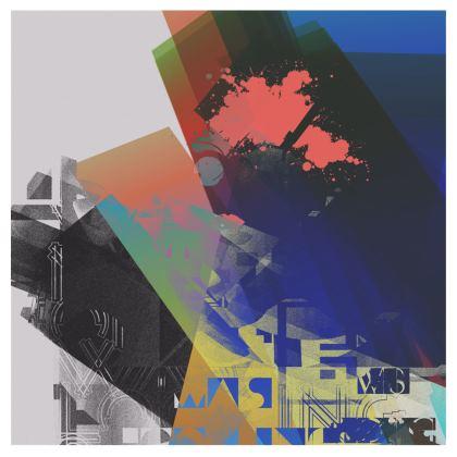 Babylon - Handbag