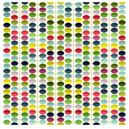 Macaroon Handbag