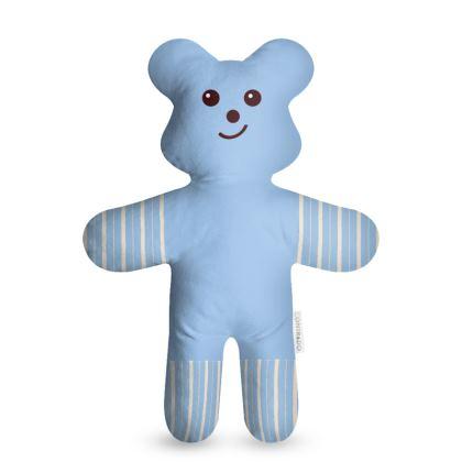 """Teddy Bear """"Cap D'Ail"""""""