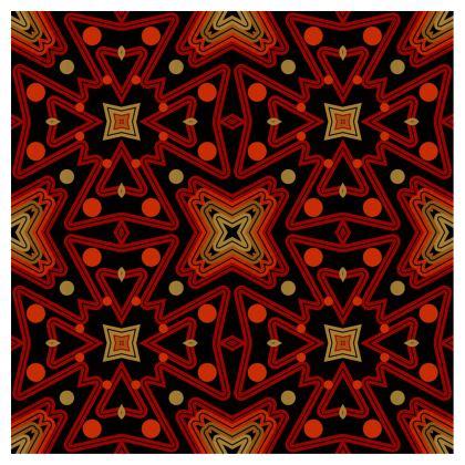 Ladies Bomber Jacket