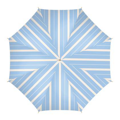 """Umbrella """"Cap D'ail"""""""