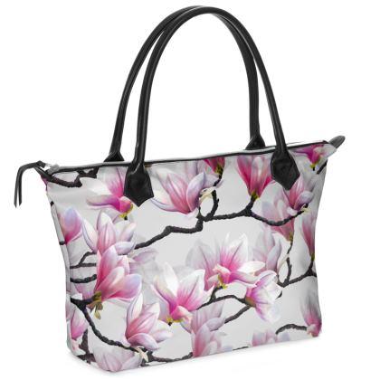 Springtime Wishes Handbag