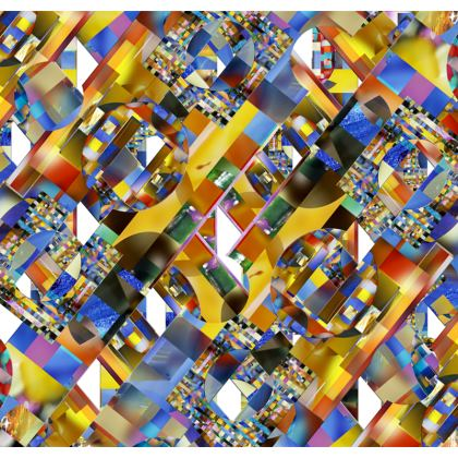 Coasters - Colour Me Stupid