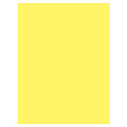 Alesi Apparel Stylish Robes- Yellow/White/White