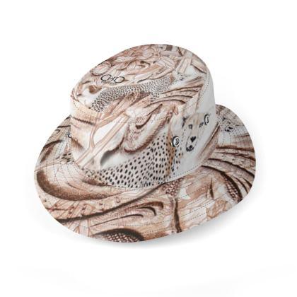 endlessChiC Bucket Hat