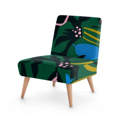 Umbra Occasional Chair