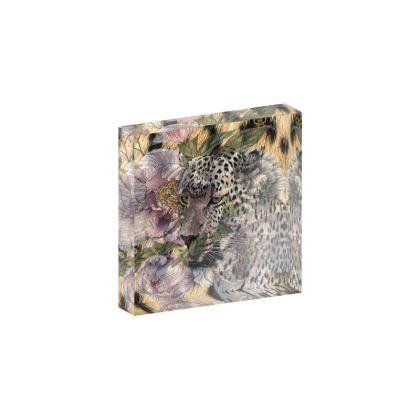 endlessChic Acrylic Photo Blocks