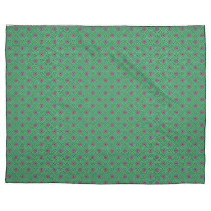 Scarf Wrap or Shawl