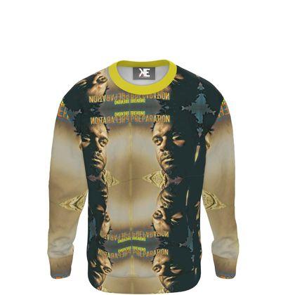 TM Preparation Sweatshirt