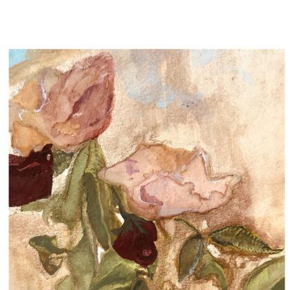 Sophia - Occasional Chair