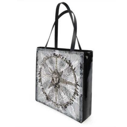 Apollo - Shopping Bag