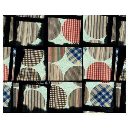 Kimono -  Total Tradition