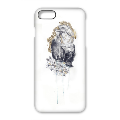 'Heart and Soul' iPhone 7 Case