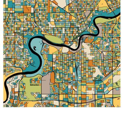 EDMONTON Handbags