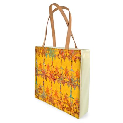 Oasis Collection Beach Bag