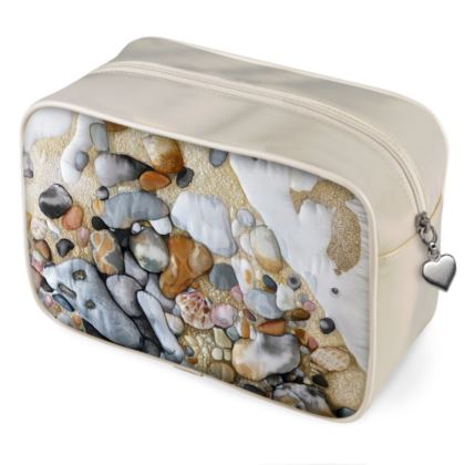 Rock Pool Wash Bags