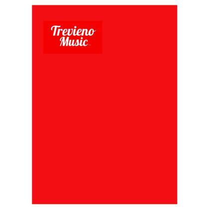 Trevieno Music Socks