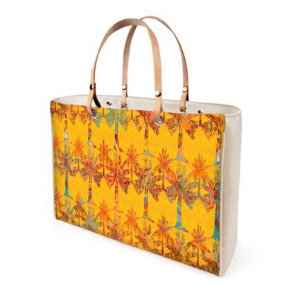 Oasis Collection Handbag