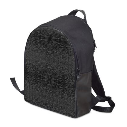 Backpack Durateus