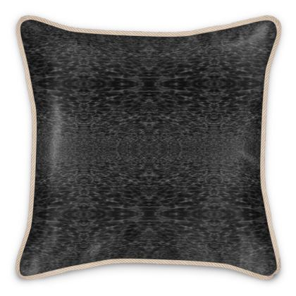 Silk Cushion Durateus