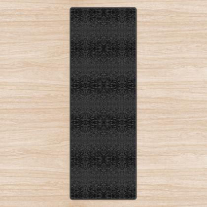 Yoga Mat Durateus