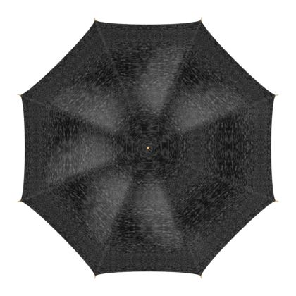 Umbrella Durateus