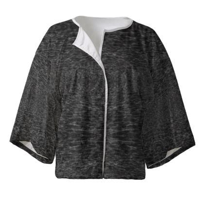 Kimono Jacket Durateus