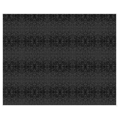 Kimono Durateus