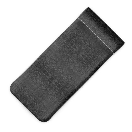 Glasses Case Pouch Durateus