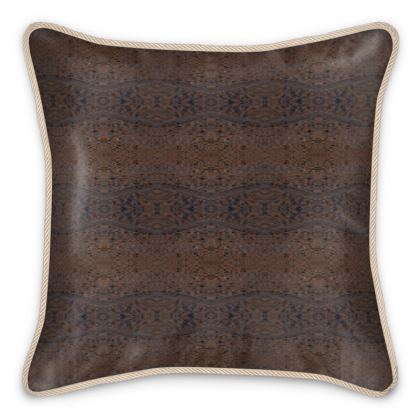 Silk Cushion Arenosus