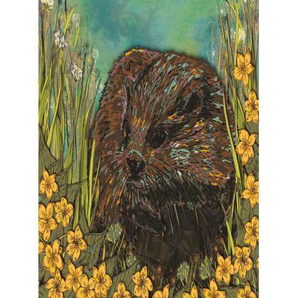 Otter Tray