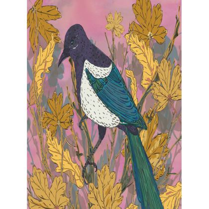 Magpie Tray