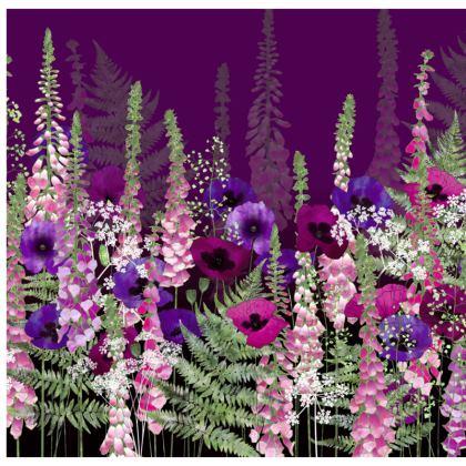 Summer Night Dream Cushion