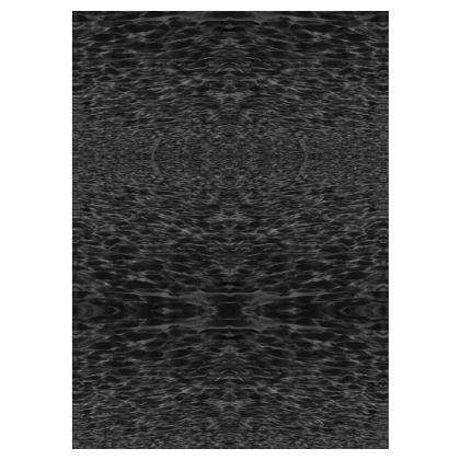 Slim Fit Mens T-Shirt Durateus
