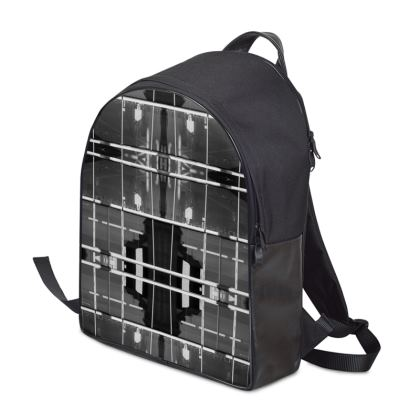 Backpack Vitreus