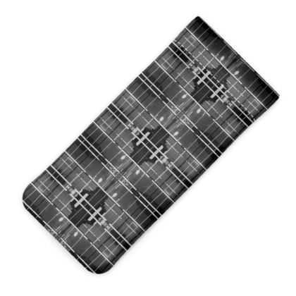 Glasses Case Pouch Vitreus
