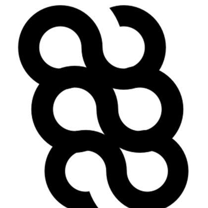 Trip8 Slim Fit Mens T-Shirt