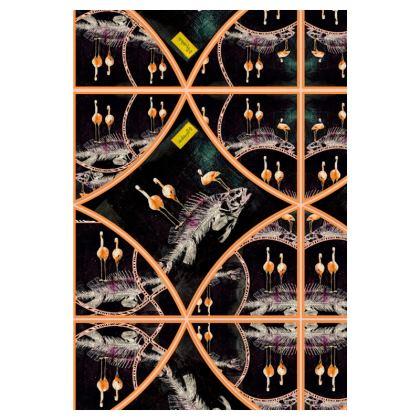 49,- Socken size 41 - 44 TRIO INFERNALE