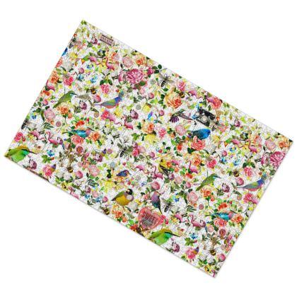 Everything Jigsaw Puzzle