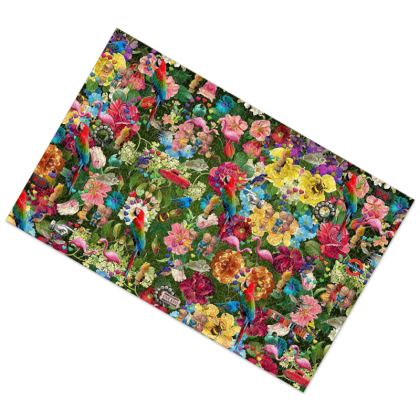 Is it Springtime Yet? Jigsaw Puzzle