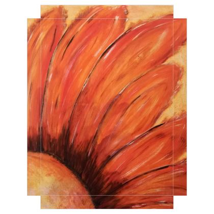 Canvas Prints Flowers