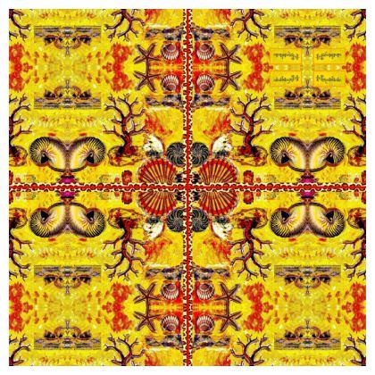 234,- MOTHER OF PEARL Schüssel BIG DESIGNER BOWL, stonemax 39 cm Durchmesser