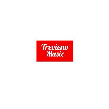 Trevieno Music Vest