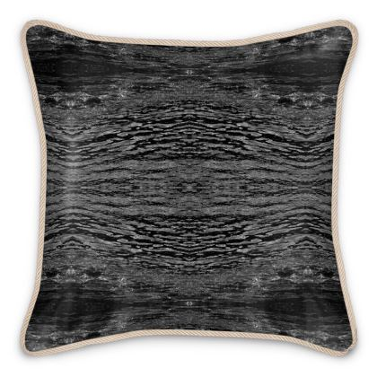 Silk Cushion Vortex