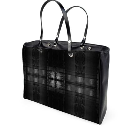 Handbag Truncus