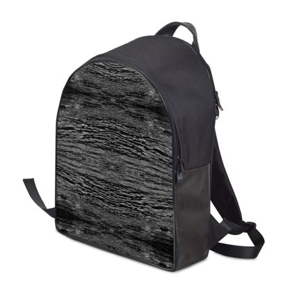 Backpack Vortex