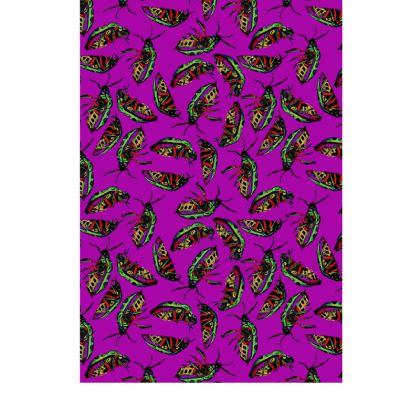Love Bug Slip Dress