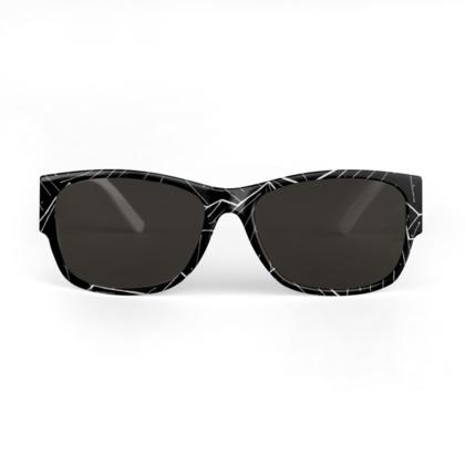 Sunglasses - The Dark Mountains