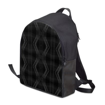 Backpack Competum