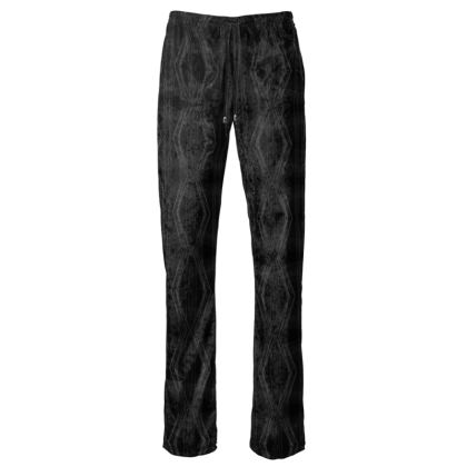 Womens Trousers Competum